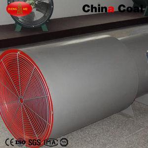 SDS Subway Tunnel Carpark Ventilator Underground Jet Flow Ventilation Fan pictures & photos