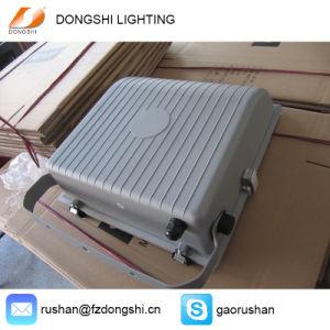 Ce RoHS E40 400W Mh HPS Flood Light pictures & photos