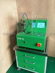 The Most Advanced Ccrdi Diesel Calibration Bank pictures & photos