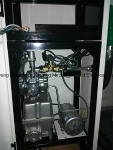 Fuel Dispenser Economic Two Sides Windows pictures & photos