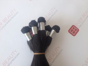 Top Quality Malaysian Hair Wefts with 100% Human Remy Hair pictures & photos