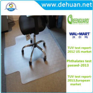 Customized Chair Mat Manufacturer/Supplier pictures & photos