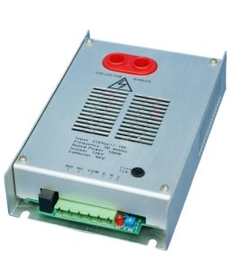 HV Fume Purifier Power Supplies with UK technology CF04 pictures & photos