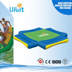 Aquatic Amusement Park for Water Sports Game (Junction) LG8014 pictures & photos