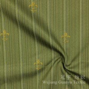 Decorative Fabric Printed Velvet for Sofa Covers pictures & photos