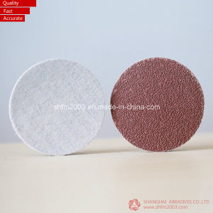 Abrasives Sanding Disc for Automoblie, Wood, Metal pictures & photos