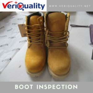Maverick Boot Rory2 - Boot Quality Control Inspection Service at Gaomi, Shandong pictures & photos