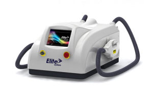 Sincoheren Elite RF+IPL Hair Removal and Skin Rejuvenation pictures & photos