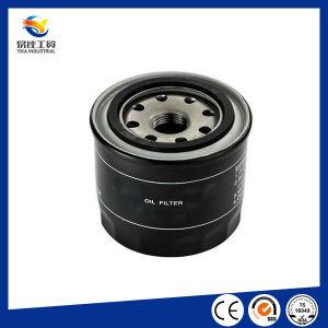 Hot Sale Auto Parts Oil Filter 26300-35503 pictures & photos