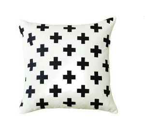 High Quality and Copetitive Price Pillow pictures & photos