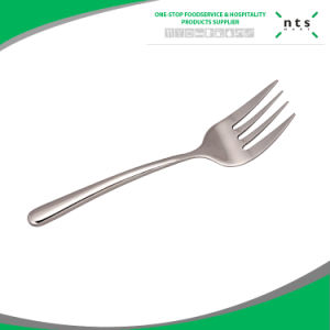 Hotel Catering Serving Fork pictures & photos