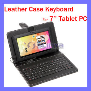 Protective-Leather-Case-Stand-Cover-for-7-Inch-7-Tablet-PC-MID.jpg