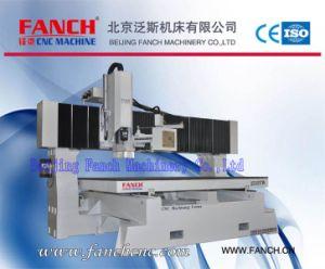 CNC Woodworking Machining Machine (FC-2513TW)