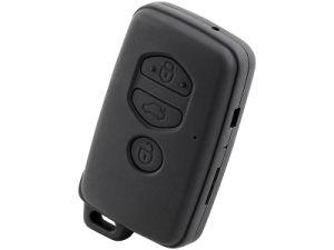 1080P Full HD Keychain Camera (DVR-CS720)