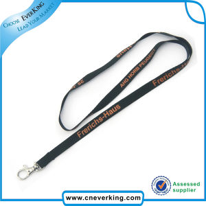 15mm Tubular Lanyard with Your Design pictures & photos