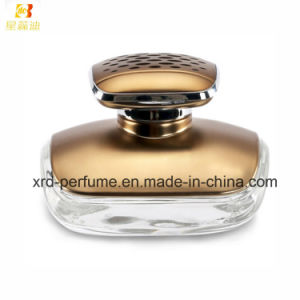 30ml Glass Bottle with Car Perfume pictures & photos