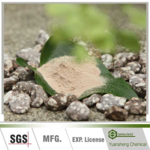 Straw Pulp Calcium Lignosulfonate pH 5-6 pictures & photos