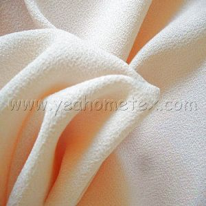 Top-Quality Linen Imitation for Fashion Garment