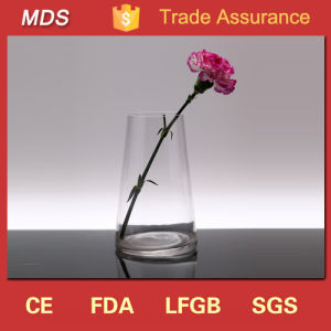 Best Glassware Vase Crystal Vases for Wedding Centerpieces pictures & photos
