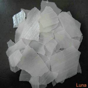Bulk Sodium Hydroxide Powder pictures & photos