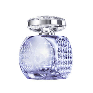 2016 Hot-Selling Perfumes with Good Smell and Special Design for Woman pictures & photos