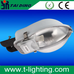 Triditional Customize Residential PC CFL Street Light/Roadway Lights pictures & photos