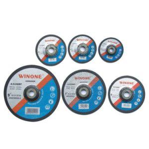 Grinidng Wheel pictures & photos