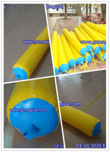 Inflatable Buoy Inflatable Water Buoy Inflatable Water Games (MIC-459) pictures & photos