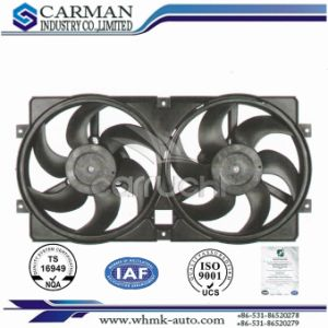 Radiator Cooling Fan for Vaz2123 pictures & photos