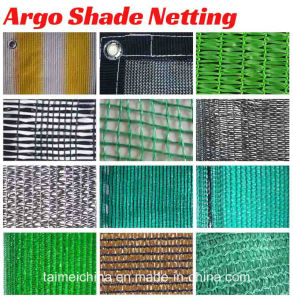 Sun Shade Sail for Car Parking /Pool Covering pictures & photos