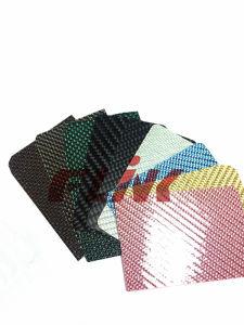 Carbon Fiber Sheets pictures & photos