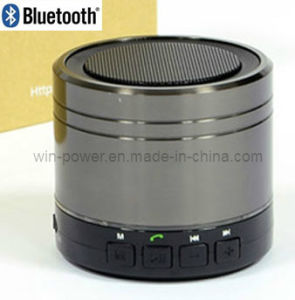 Wireless Mini Speaker, Professional Speaker Bluetooth Speakers