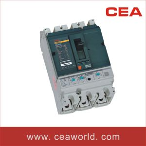 Adjustable Moulded Case Circuit Breaker pictures & photos