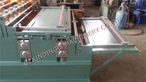 1050-1080 Double Layer Machine pictures & photos