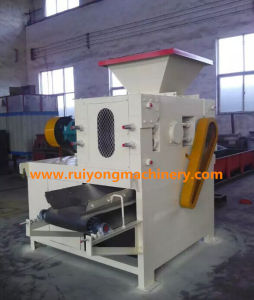 High Quality and High Efficiency Coal Ball Forming Machine pictures & photos