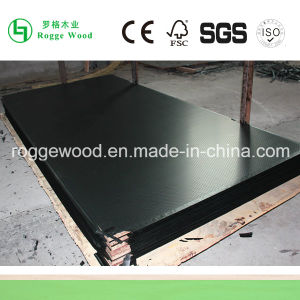 Film Faced Plywood 1220*2440*18mm