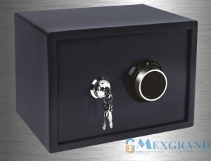 Mechanical Combination Safe for Home and Office (MG-20MC/25MC/30MC) pictures & photos