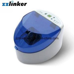 Syg3000 Dental Amalgamator/Amalgam Mixer/Amalgam Capsule Mixer pictures & photos