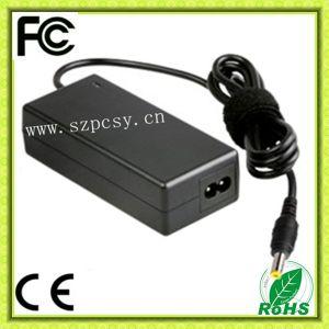 60W LED Power Supply 12V 5A for LED Light (PC-L1205)