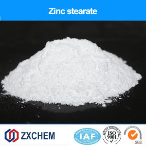 Zinc Stearate Zn-St Zinc Distearate CAS No: 557-05-1 pictures & photos