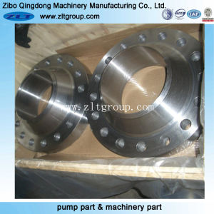 Investment Casting / Sand Casting Stainless Steel Castings pictures & photos
