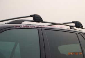 Universal Type Car Roof Rack with High Quality Bt RF310 pictures & photos