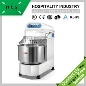 Dough Mixer for Restaurant Kitchen pictures & photos