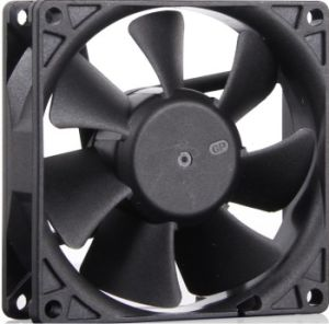 A4010 Series DC Axial Fan pictures & photos