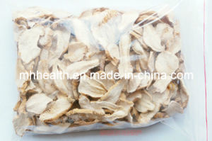 Maca Root Maca Extract Piece for Sexual Health pictures & photos
