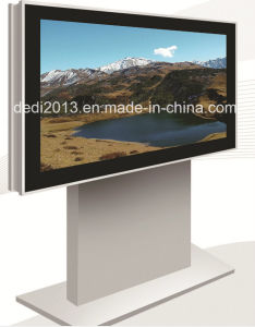 65 Inch Outdoor Advertising Digital Display Screens pictures & photos