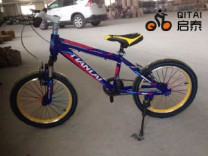 "20"" MTB, Mountain Bicycle, Children Mountain Bicycle pictures & photos"