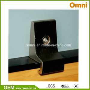 New Option Office Panel Holder (OM-DESKTOP-GH) pictures & photos
