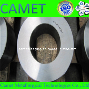 Universal H Beam Mill Roll Rings, Section Mill Roller pictures & photos