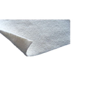 Nonwoven Needle Puched Geotextile Filter Felt pictures & photos